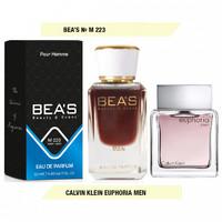 Bea's M 220 (Calvin Klein Euphoria Men) 50 ml