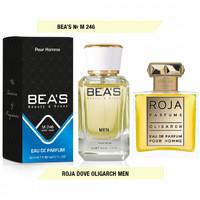 Bea's M 246 (Roja Dove Oligarch) 50 ml