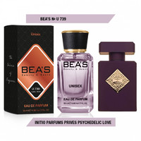 Bea's U 739 (Initio Perfums Prives Psychedelic Love) 50 ml