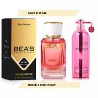 Bea's W 546 (Montale Pink Extasy) 50 ml