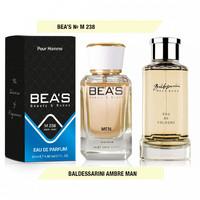 Bea's M 238 (Baldessarini Ambre Men) 50 ml