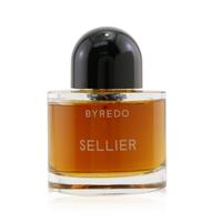 Lux Byredo Sellier EDP 50 ml