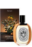 Lux Diptyque Eau Des Sens Limited Edition 100 ml