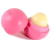 Бальзам для губ EOS Strawberry Sorbet
