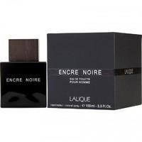 EU Lalique Encre Noire Pour Homme 100 мл
