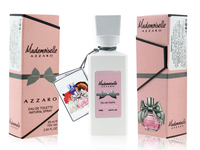 Мини-парфюм Azzaro Mademoiselle, 60 ml (Акция)