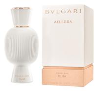 Lux Bvlgari Allegra  Magnifying Musk 40 ml