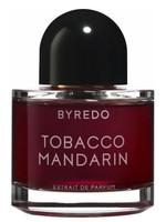 Lux Byredo Tobacco  Mandarin 100 ml