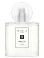 Jo Malone Frangipani Flower Cologne 100 ml