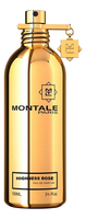 Montale Higness Rose 100 ml ( Акция)