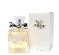 Тестер Christian Dior Miss Dior Eau Fraiche, 100 ml