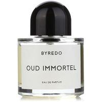 LuxByredo Parfums Oud Immortel 50 ml
