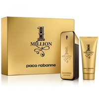 Подарочный набор Paco Rabanne 1Million