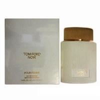 Tom Ford Noir Pour Femme EDP,100ml