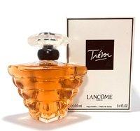 Тестер Lancome Tresor EDP, 100 ml