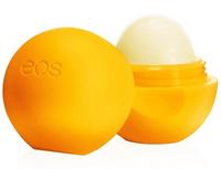 Бальзам для губ EOS Medicated Tangerine (Лечебный мандарин)
