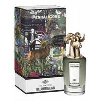Penhaligon's  The Inimitable William Penhaligon 75 ml