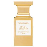 Lux Tom Ford Soleil Brulant 100 ml