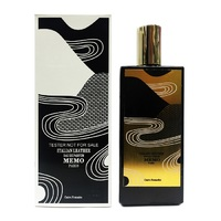 "Тестер Memo ""Italian Leather"", 75 ml"