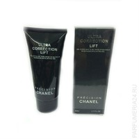 Скраб для лица Chanel Precision Ultra Correction Lift 60ml