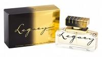 Emper Legacy Pour Femme edp 100 ml