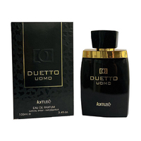 Muse Duetto Uomo Pour Homme 100 ml