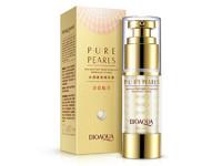Омолаживающая Сыворотка Pure Pearls Bioaqua 60 ml
