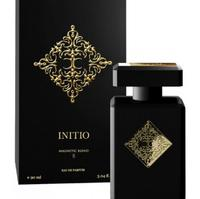 Initio Parfums Prives Magmetic Blend 8 edp,90ml