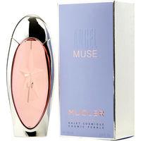 Muse Angel  Pour Femme 100 ml