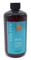 VENZEN шампунь Moroccanoil Shampoo 480ml