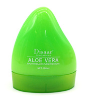 Крем для лица Aloe Vera 99% Cream Face Care
