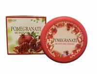 Крем для лица Pomegranate Moisture Cream Leicos