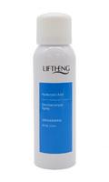 Тонер-спрей с гиалуроновой кислотой Liftheng 150 ml