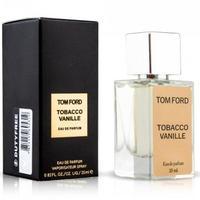 Tom Ford Tobacco Vanille 25 ml
