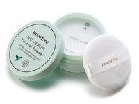 Пудра рассыпчатая No-Sebum Mineral Powder прозрачная (Акция)