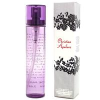 Christina Aguilera Eau De Parfum, 80 ml (суперстойкий)