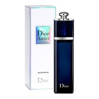 EU Crisrian Dior-Dior Addict EDP 100 ml