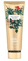 Парфюмированный Лосьон для тела Victoria's Secret Golden Bloom