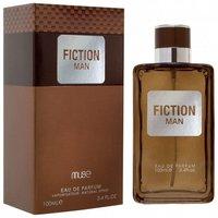 Muse  Fiction Pour Homme 100 ml