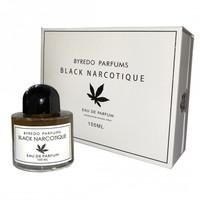 Lux Byredo Black Narcotique 100 ml