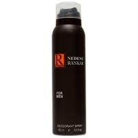Дезодорант Cosmetics - Rankar for men