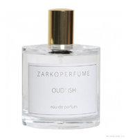 Тестер Zarkoperfume Oud'ish, 100 ml