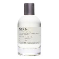Le Labo 100ml Rose 31 Lux