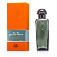 Hermes Eau De Gentiane Blanche,100ml