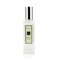 Jo Malone Wood Sage & Sea Salt, 30 ml