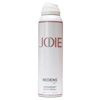 Дезодорант Cosmetics — Joie (Christian Dior Joy by Dior)