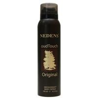 Дезодорант Cosmetics Nedens Oud Touch Original