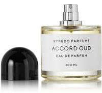 Byredo Accord Oud, 100 ml (LUX)