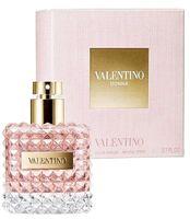 Valentino Donna, 100 ml