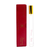 Ручка 15 ml Maison Francis Kurkdjian Baccarat Rouge 540 Extrait